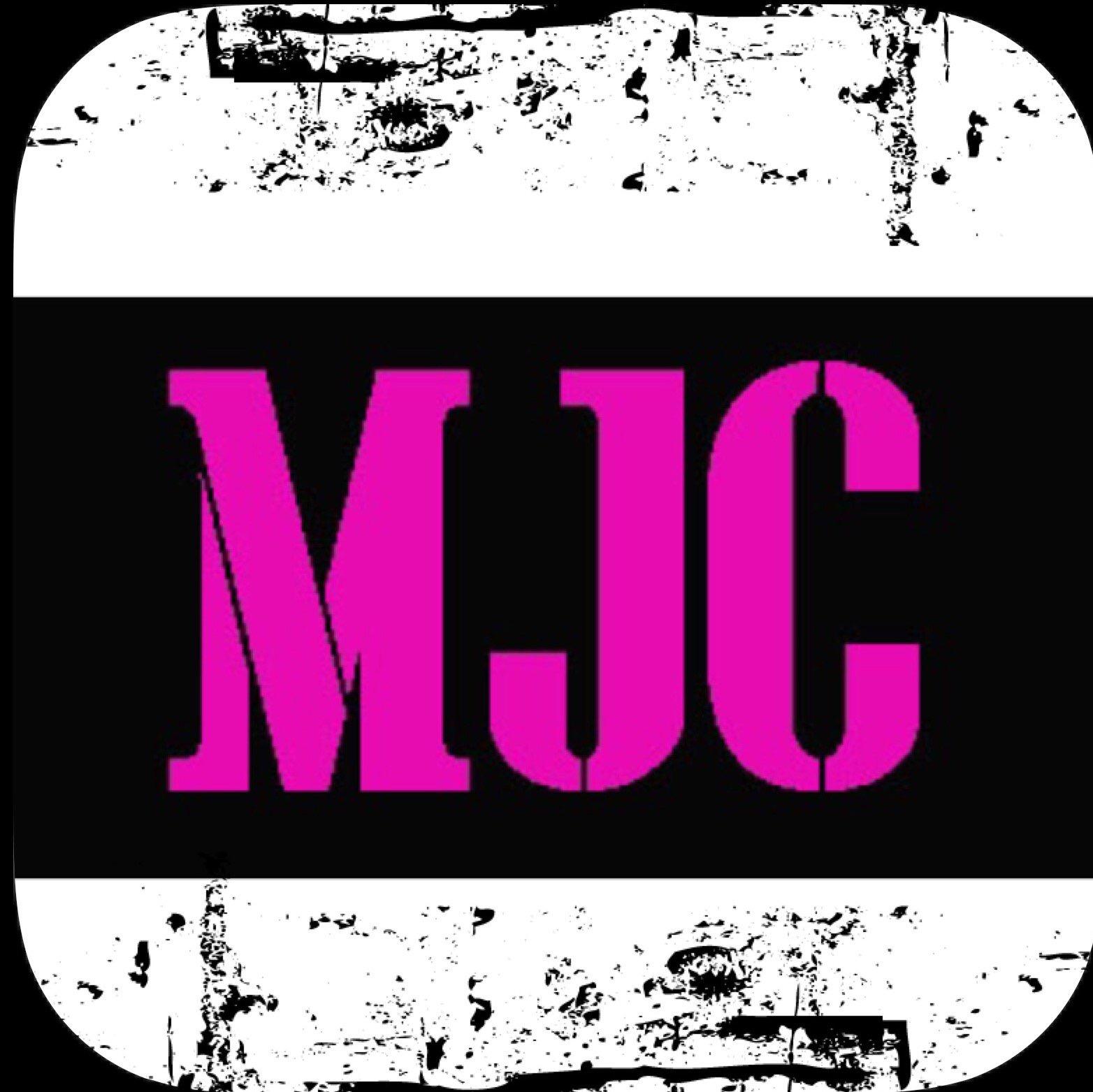 Margaret Jordan Cosmetics