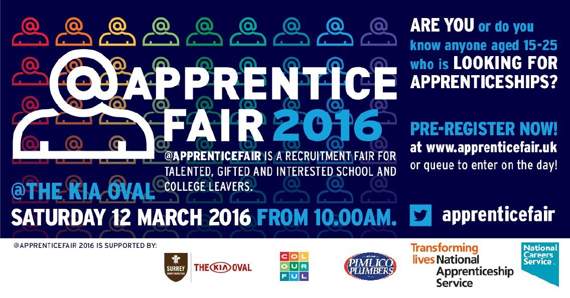 apprenticefair 2016