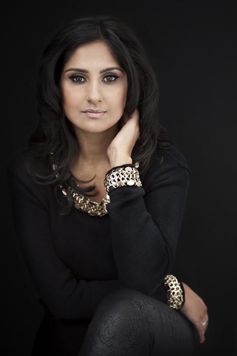 Asma Majid