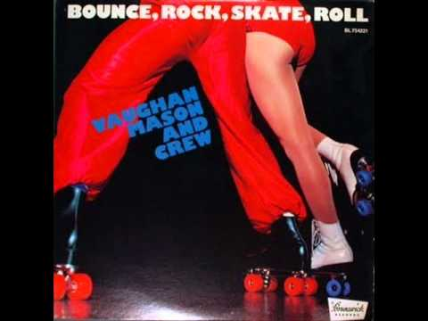 Remember Bounce, Rock, Skate, Roll