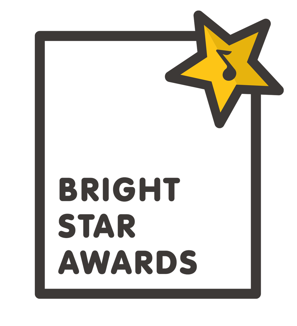 Bright Star Awards 2018