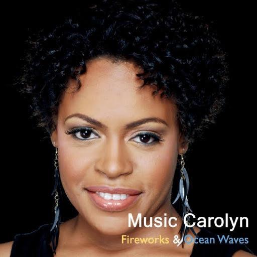Music Carolyn
