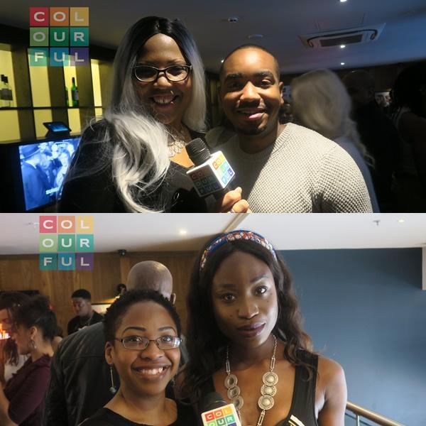 BUFF 2018 Media Day