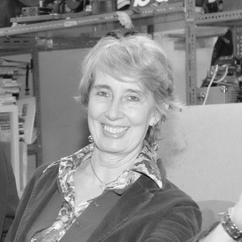 Paola Melli