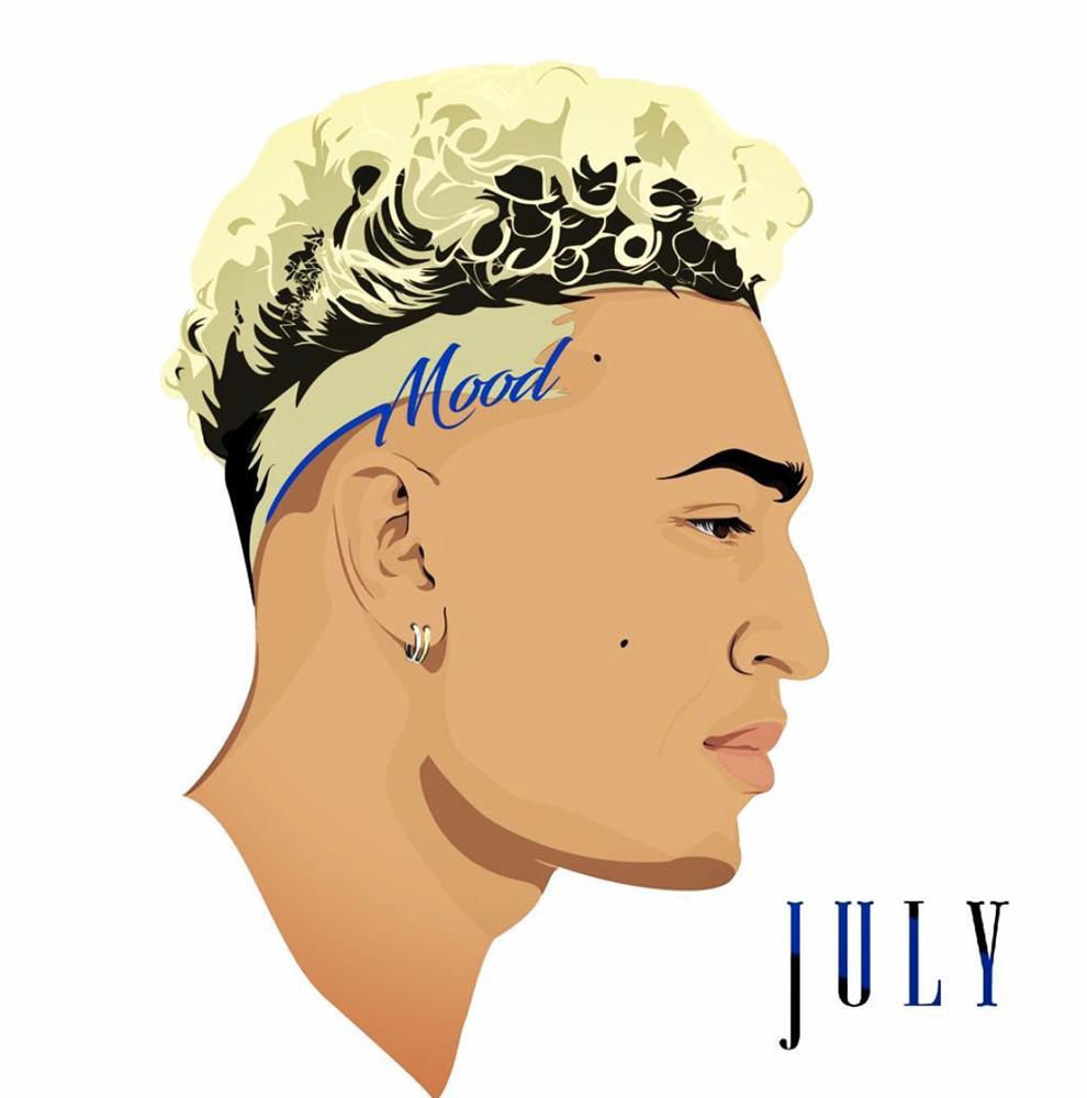 Live Lobby - July
