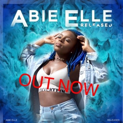 Live Lobby - Abie Elle