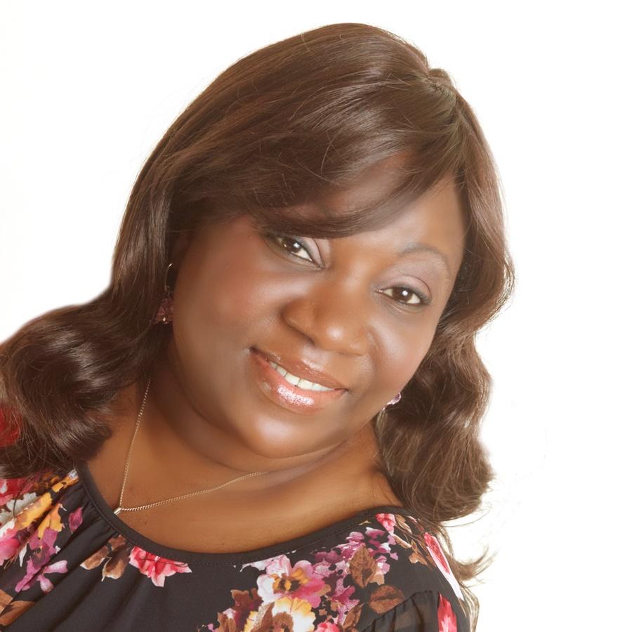 Olutayo Arikawe