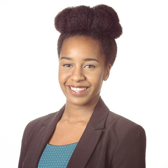Ebele Nwangwu