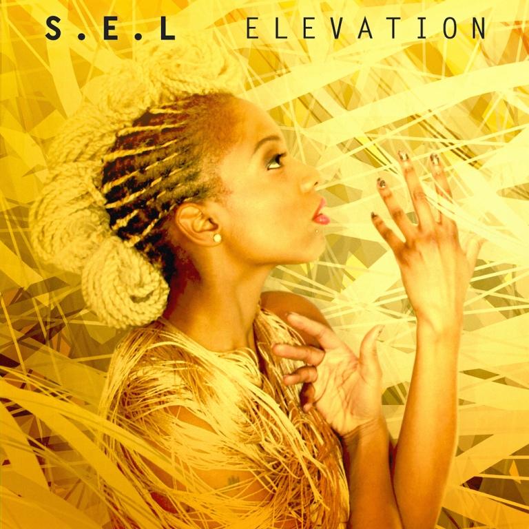 S.E.L