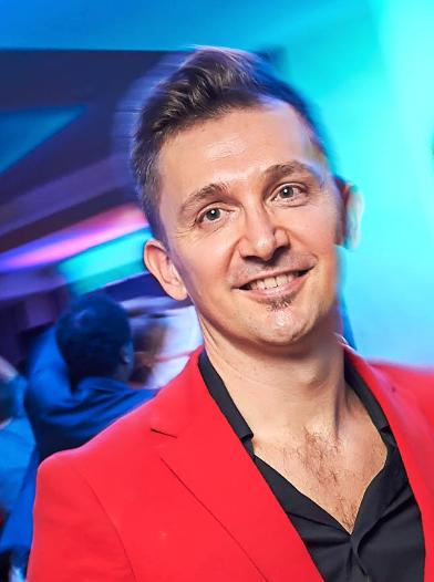 Vladimir Semencic