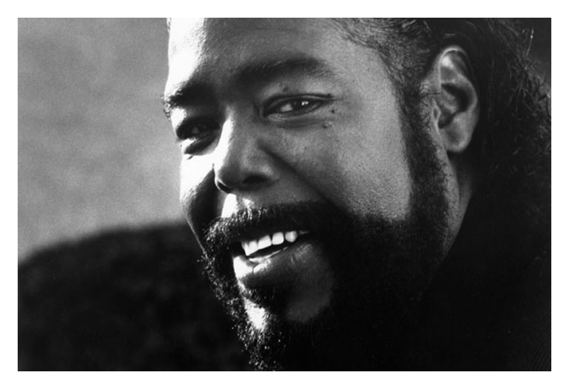 Barry White - barry-white-02b
