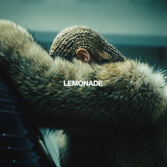 Sinai Fleary reviews Beyonce album Lemonade
