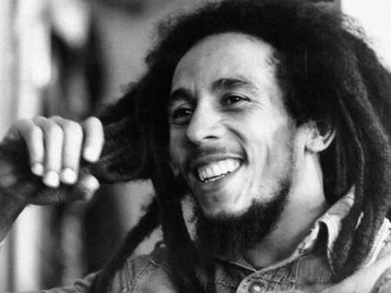 Bob Marley Still Speaks Through These Classic Songs