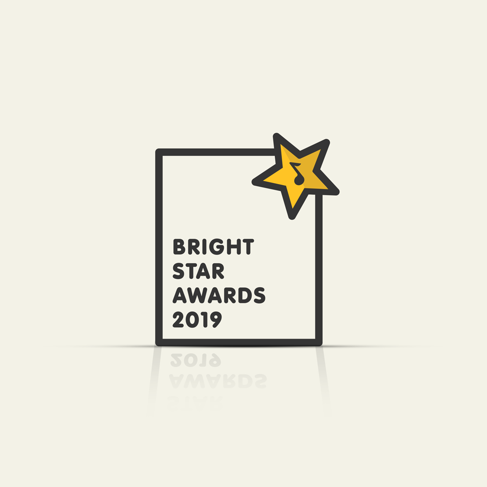 Bright Star Awards 2019