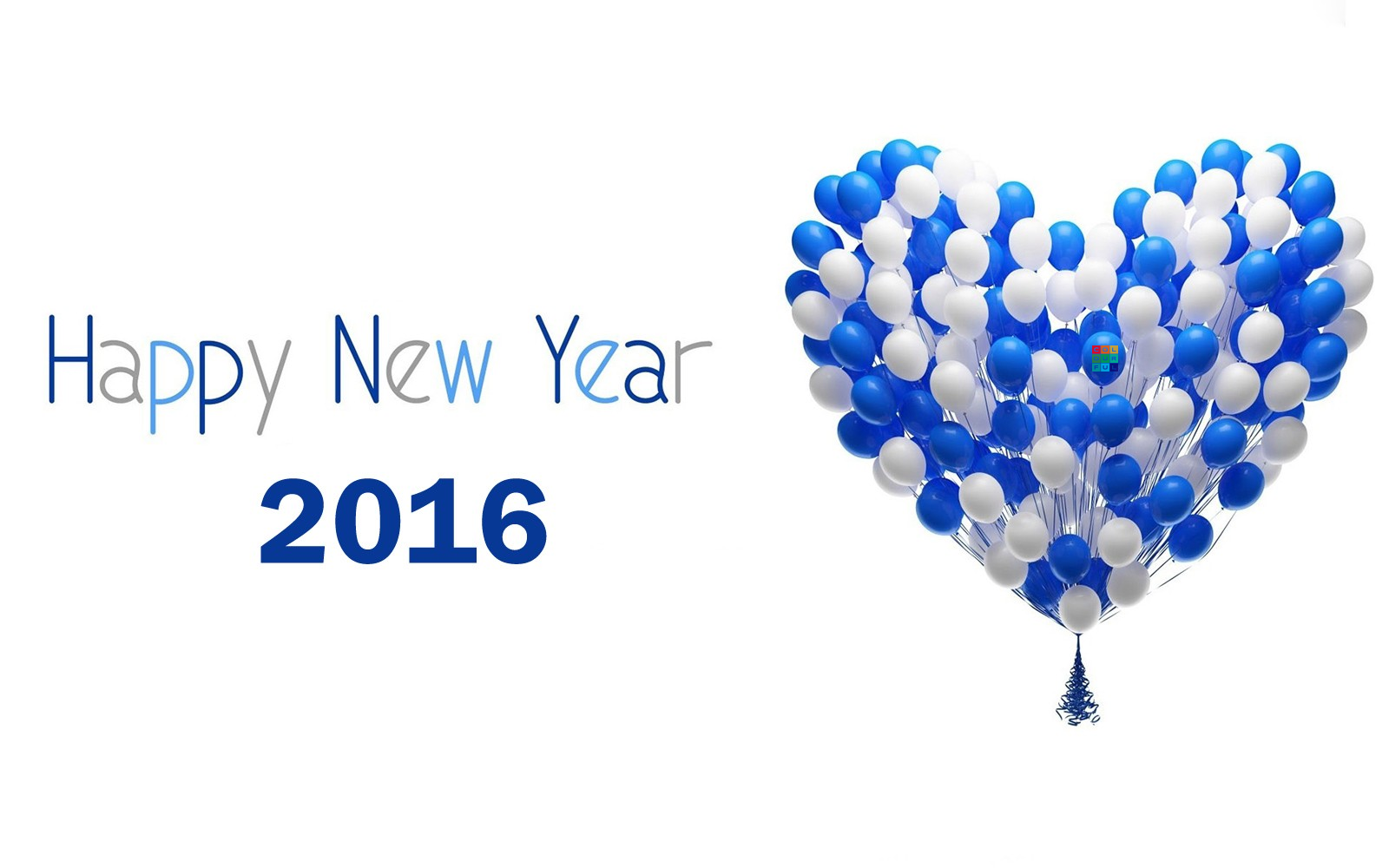 We wish you and yours a happy, healthy, peaceful and prosperous 2016