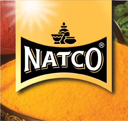 Natco Awards 100% Of Sales In Flagship Shops To Charity