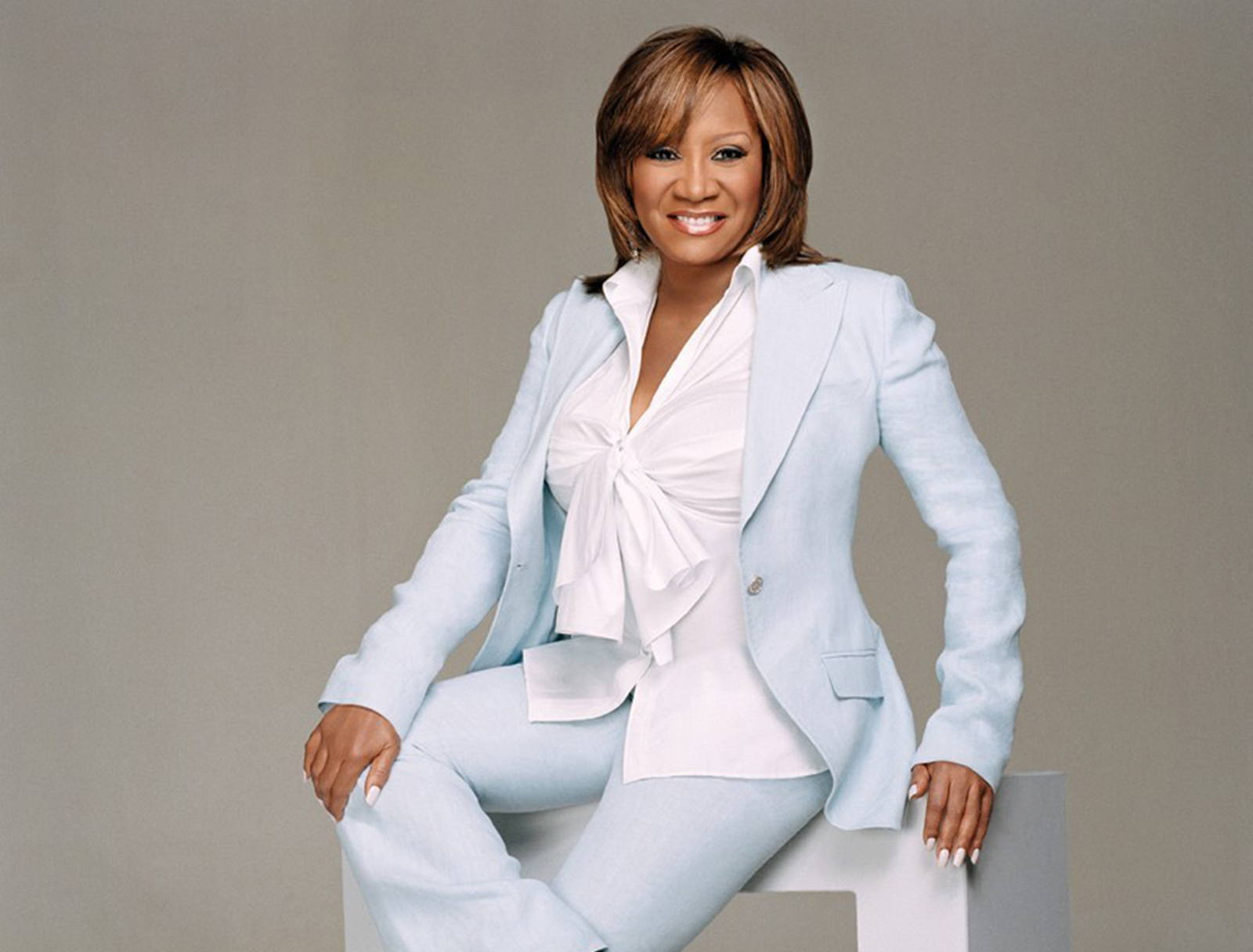 Patti Labelle