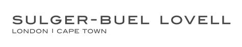 Sulger-Buel Lovell Gallery
